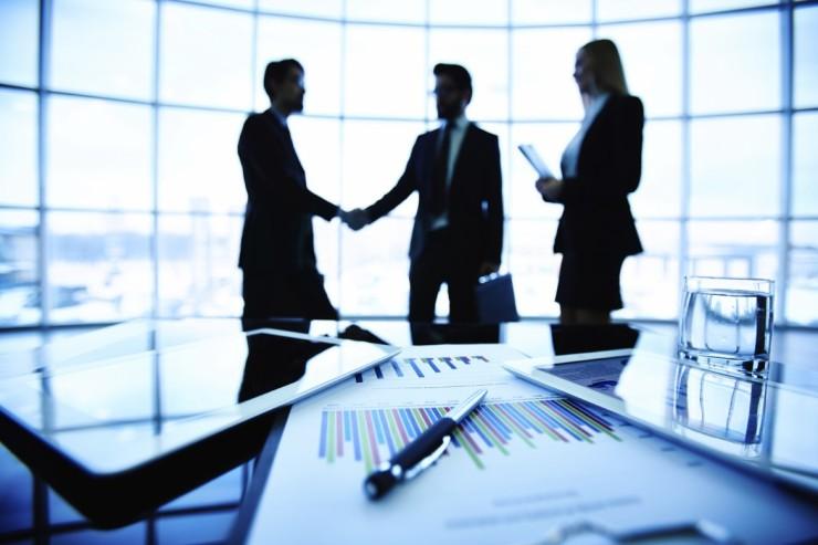 Professional-Services-e1430837628587