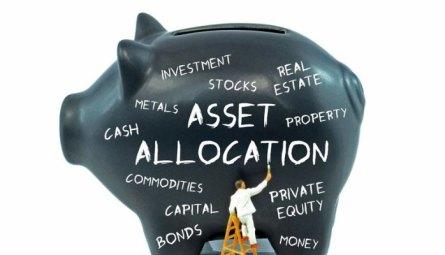 Asset-allocation-strategies