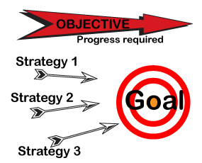 goals_and_strategies