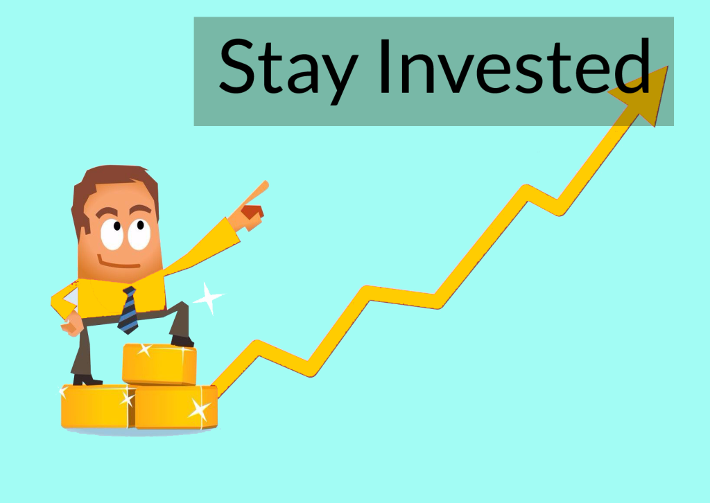 Stay-invested-copy-1024x726