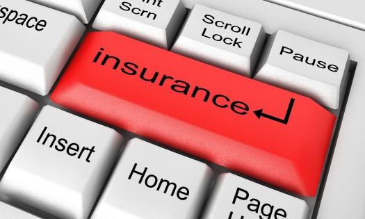 Online-Insurance.jpg