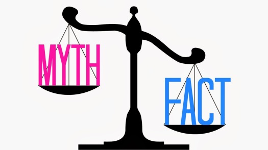 Myth-Fact-Banner.jpg